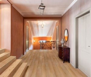 venatto-cherry-wood-escalera-br