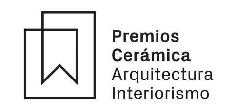Nueva edición de los Premios Cerámica de ASCER